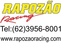 Rapozão Racing